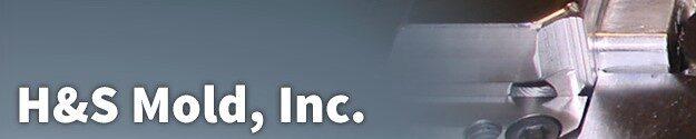 H&S Mold, Inc.